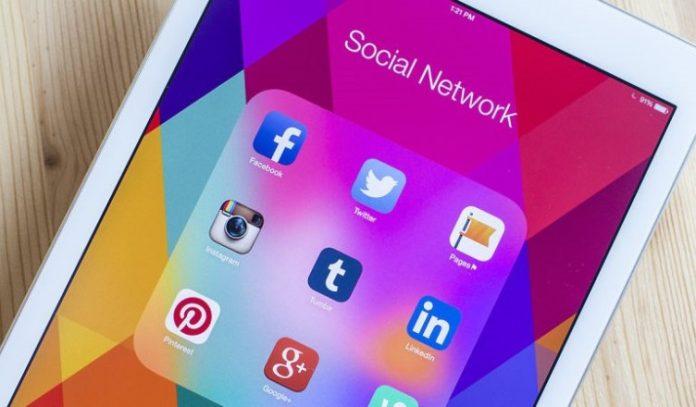 Social media spy app free